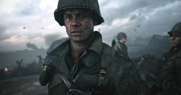 call-of-duty-wwii-trailer-oficial-del-modo-historia-frikigamers.com