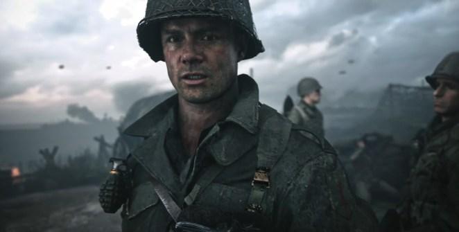 call-of-duty-wwii-trailer-oficial-del-modo-historia-frikigamers.com
