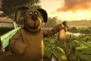 chequea-clasico-duck-hunt2-convertido-juego-terror-realidad-virtual-frikigamers.com