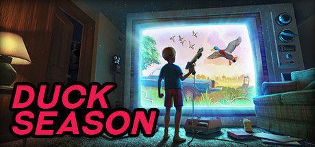 chequea-clasico-duck-hunt5-convertido-juego-terror-realidad-virtual-frikigamers.com