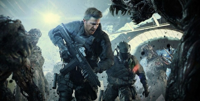 chequea-extenso-gameplay-not-hero-dlc-resident-evil-7-frikigamers.com