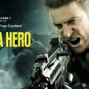 chequea-gameplay-del-dlc-not-hero-resident-evil-7-frikigamers.com