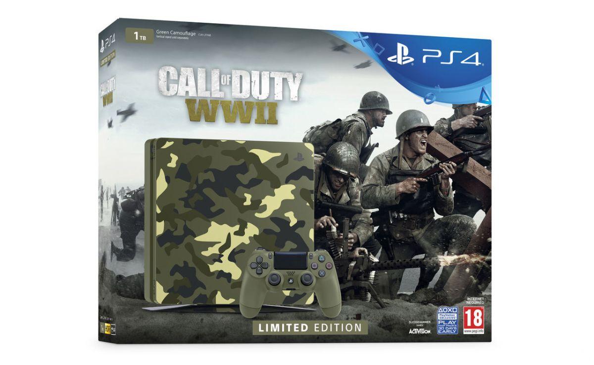chequea-la-edicion3-limitada-call-of-duty-wwii-playstation-4-frikigamers.com