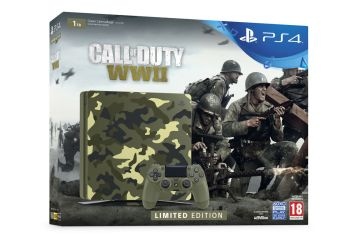 chequea-la-edicion3-limitada-call-of-duty-wwii-playstation-4-frikigamers.com