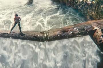 chequea-primer-trailer-la-nueva-pelicula-tomb-raider-frikigamers.com