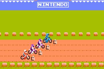 confirman-3-juegos-mas-para-los-arcade-archives-de-nintendo-switch-frikigamers.com