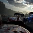 conoce-cuanto-ocupara-forza-motorsport-7-disco-duro-frikigamers.com