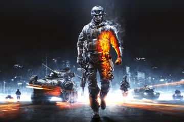 consigue-gratis-battlefield-3-xbox-360-xbox-one-frikigamers.com