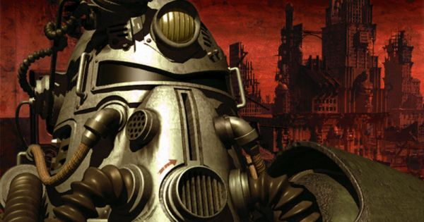 descarga-gratis-fallout-steam-frikigamers.com