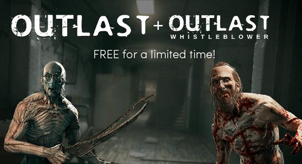descarga-gratis-outlast-dlc-humble-bundle-frikigamers.com.jpg
