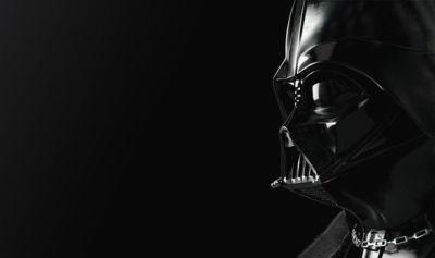 descarga-gratis-season-pass-star-wars-battlefront-frikigamers.com
