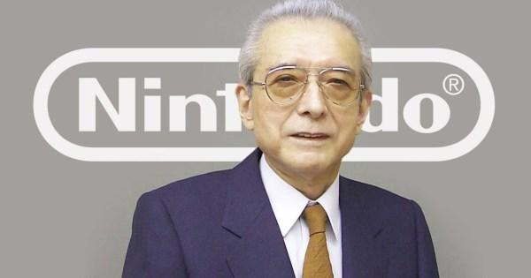 dia-hoy-nintendo-cumple-128-anos-frikigamers.com