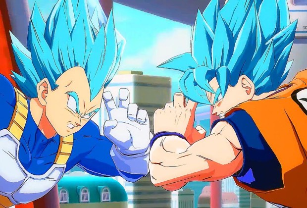 dragon-ball-fighterz-anuncian-una-beta-abierta-frikigamers.com