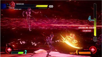 enemigo-final-marvel-vs-capcom-infinite-ya-fue-filtrado-frikigamers.com
