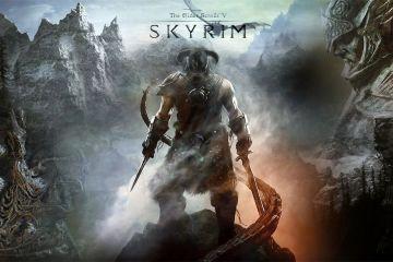 este-fin-semana-juega-skyrim-xbox-one-pc-frikigamers.com