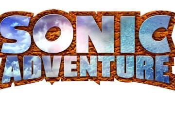 juega-sonic-adventure-xbox-one-frikigamers.com