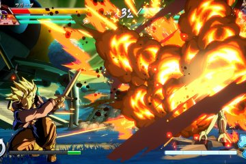 la-beta-dragon-ball-fighterz-inicia-este-fin-semana-frikigamers.com