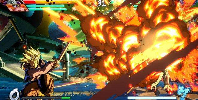 la-beta-dragon-ball-fighterz-inicia-este-fin-semana-frikigamers.com