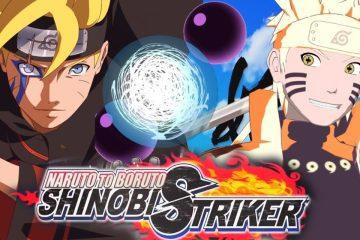 la-beta-naruto-to-boruto-shinobi-striker-ya-fue-anunciada-frikigamers.com