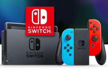 llega-la-actualizacion-3-0-2-nintendo-switch-frikigamers.com