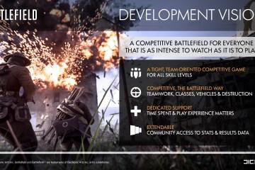 mira-los-nuevos-detalles-alfa-cerrada-incursions-battlefield-1-frikigamers.com