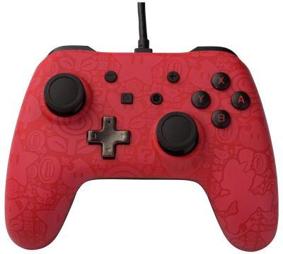 mira-los-nuevos-mandos-cable-nintendo-switch-power-frikigamers.com