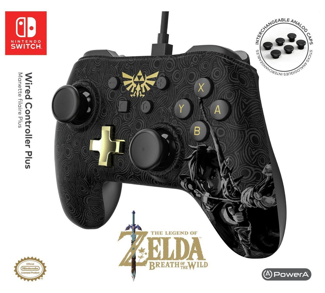mira-los-nuevos-mandos4-cable-nintendo-switch-power-frikigamers.com