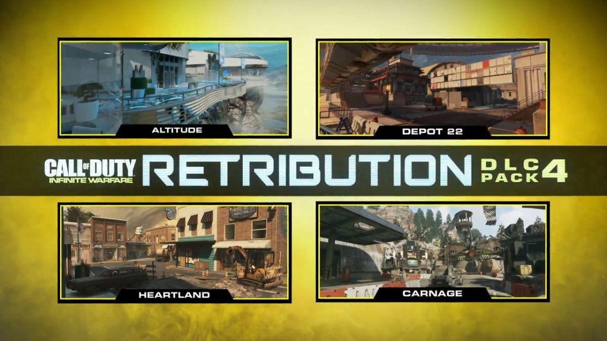 mira-nuevo-trailer-contenido-retribution-call-of-dut-infinite-warfare-frikigamers.com