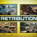 mira-nuevo-trailer-contenido-retribution-call-of-dut-infinite-warfare-frikigamers.com