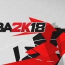 podras-jugar-demo-nba-2k18-partir-esta-semana-frikigamers.com