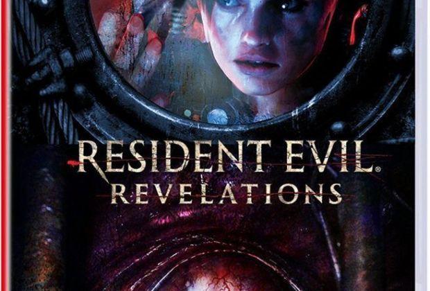 resident-evil-revelations-1-2-saldran-nintendo-switch-noviembre-frikigamers.com