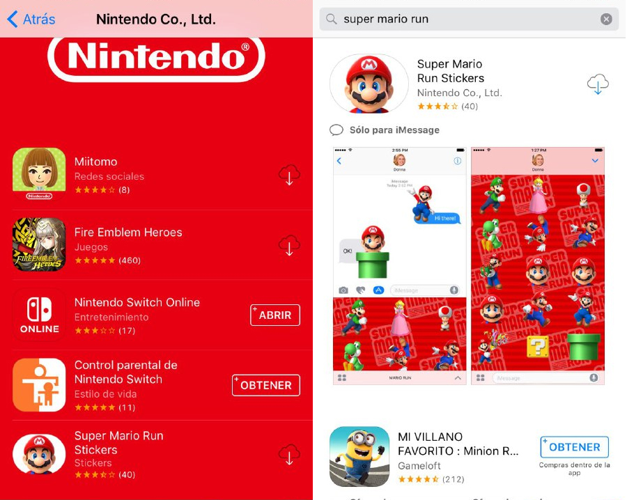 super-mario-run-no-aparece-la-app-store-iphone-ipad-frikigamers.com