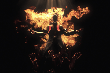 the-evil-within-2-nuevo-trailer-sacerdote-justo-e-iracundo-frikigamers.com