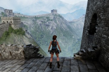 ya-esta-disponible-demo2-del-remake-tomb-raider-2-frikigamers.com.jpg