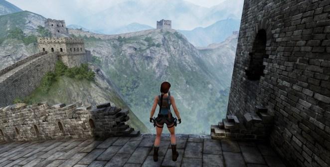 ya-esta-disponible-demo2-del-remake-tomb-raider-2-frikigamers.com.jpg
