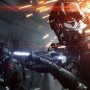 Star-Wars-Battlefront-2-frikigamers.com
