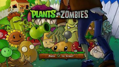 creador-plants-vs-zombies-fue-despedido-oponerse-los-micropagos-frikigamers.com