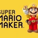 nintendo-ha-publicado-una-nueva-actualizacion-super-mario-maker-frikigamers.com.jpg