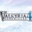 valkyria-chronicles-4-anunciada-ps4-xbox-one-switch-frikigamers.com