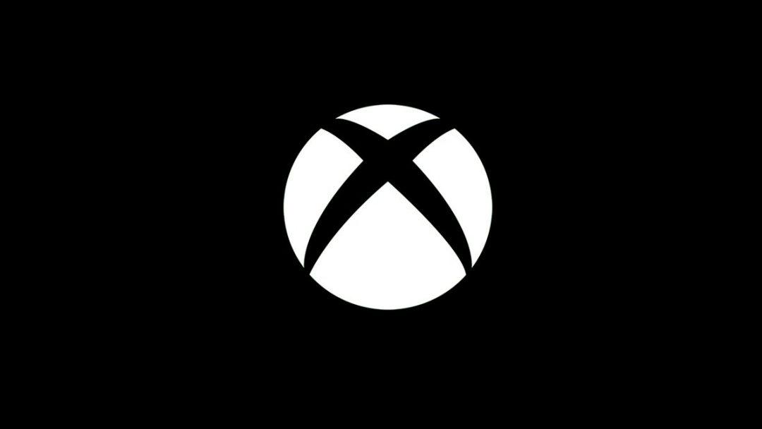Xbox One recibe nueva actualización