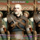 comparan-rendimiento-the-witcher-3-ps4-pro-xbox-one-x-frikigamers.com