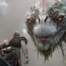conoce-los-nuevos-detalles-god-of-war-frikigamers.com