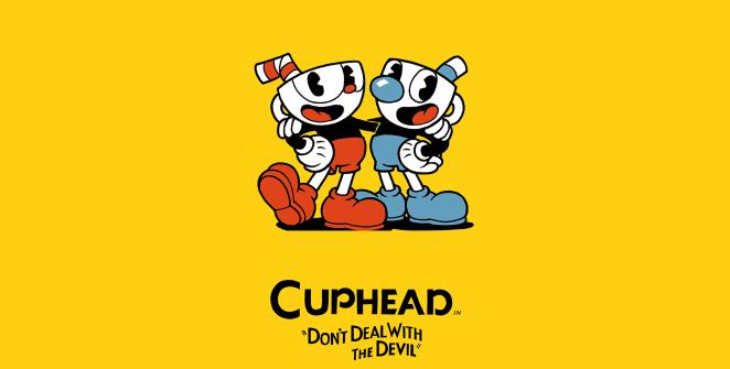 cuphead-ya-ha-vendido-mas-dos-millones-videojuegos-pc-xbox-one-frikigamers.com