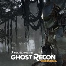 depredador-llegara-ghost-recon-wildlands-frikigamers.com