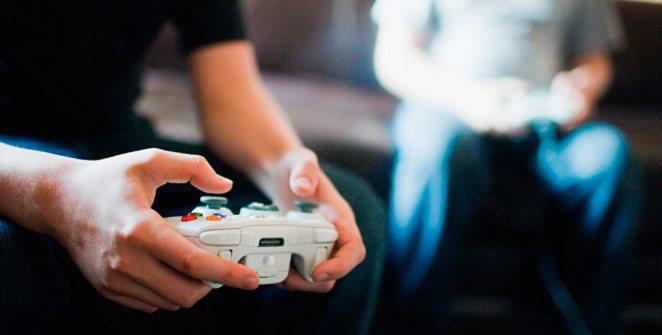oms-reconocemos-la-adiccion-los-videojuegos-problema-mental-frikigamers.com