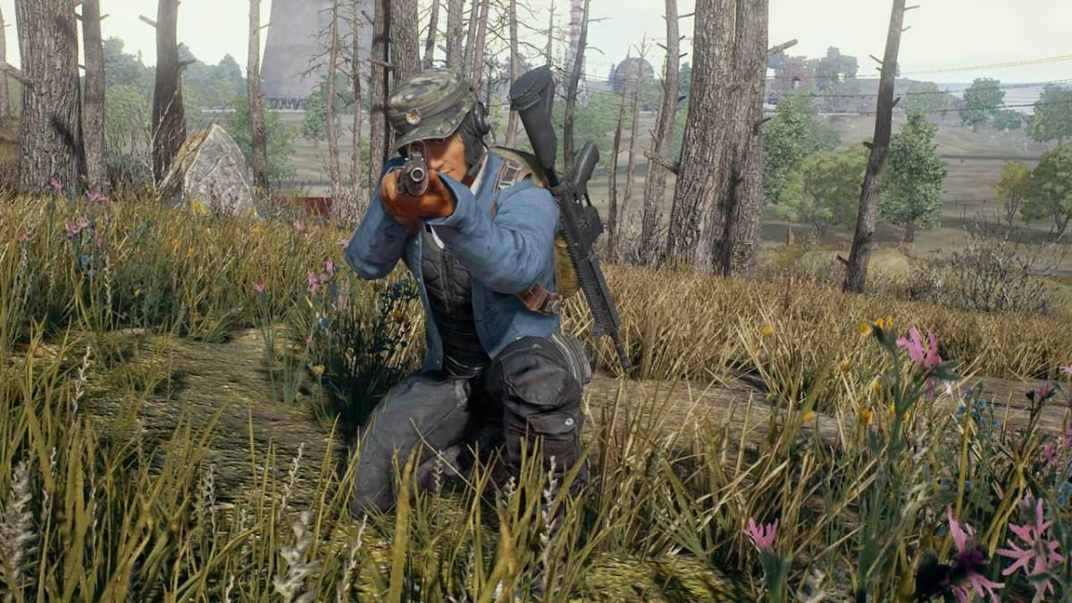 PlayerUnknown's Battlegrounds supera el millón de juegos vendidos en Xbox One