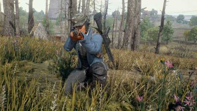 playerunknowns_battlegrounds-xbox-one-frikigamers.com