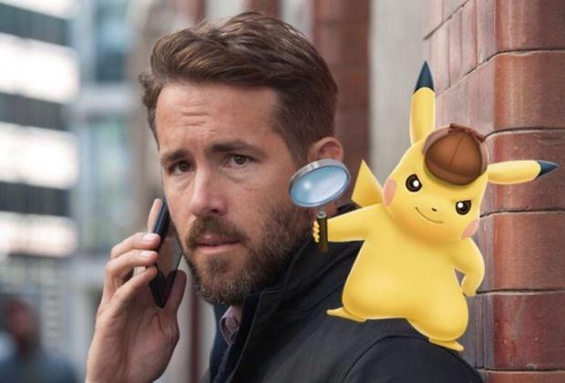 chequea-las-nuevas-imagenes-del-rodaje-la-pelicula-detective-pikachu-frikigamers.com