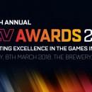 conoce-la-lista-nominados-los-premios-mcv-awards-2018-frikigamers.com