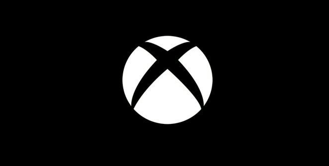 microsoft-problemas-traer-juegos-la-xbox-original-frikigamers.com
